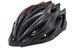 MET Veleno Helm matt black